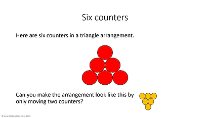 six counters.png