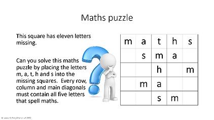 Maths puzzle.png