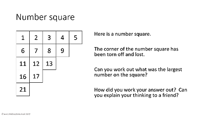 Number square missing corner.png
