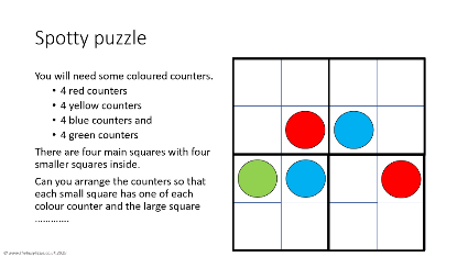 spotty_puzzle.png