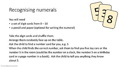 recognising numerals.png
