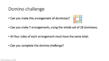Domino challenge.png
