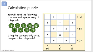 calculation_puzzle_1.png