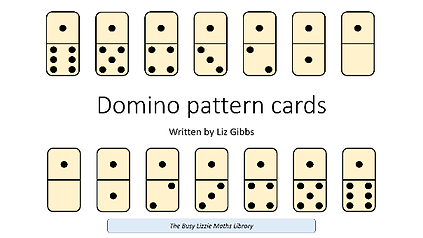 Domino pattern cards.png