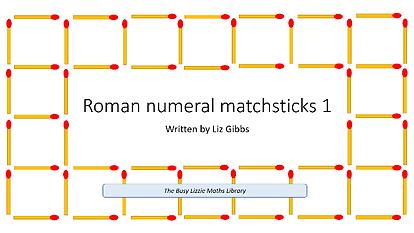Roman numeral matchsticks 1.png