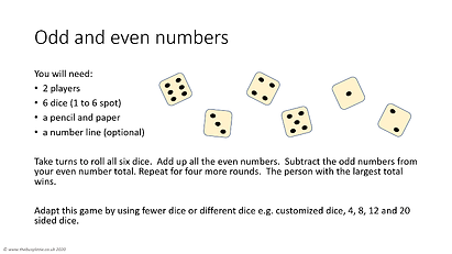 Odd and Even Dice.png