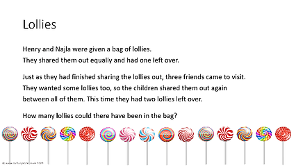 Lollies.png