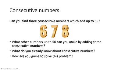 Consecutive numbers.png