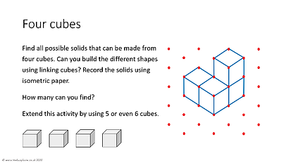 Four cubes.png
