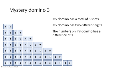 Mystery domino 3.png