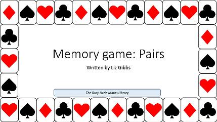 Memory game pairs.png