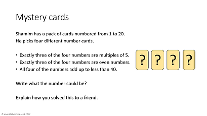 Mystery cards.png