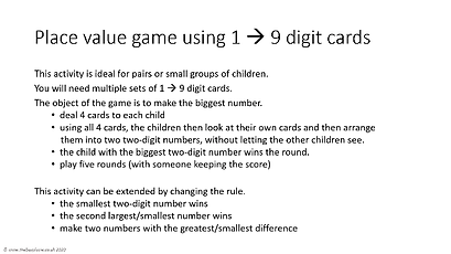 place value game.png