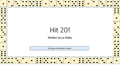 Hit 20!.png