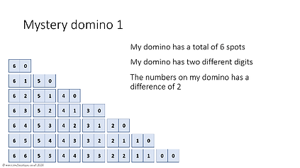 Mystery domino.png