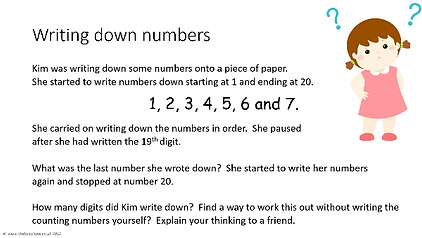 Writing down numbers.png