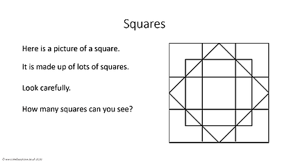 Squares.png