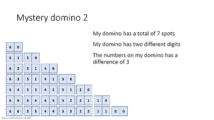Mystery domino 2.png