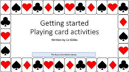 Getting started with playing cards.png