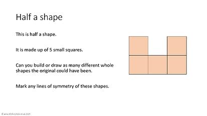 Half a shape.png