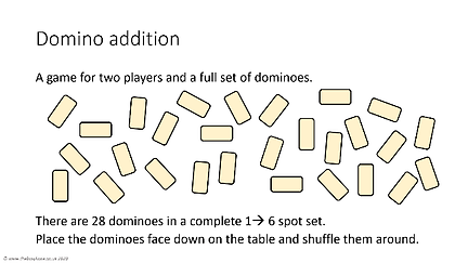 Domino addition.png