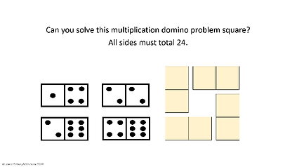 Multiplication domino squares.png