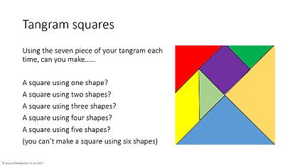 Tangram squares.png