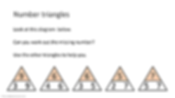 Numbered triangles.png