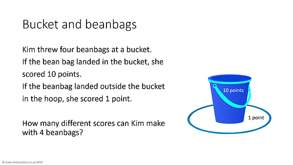 buckets and beanbags.png