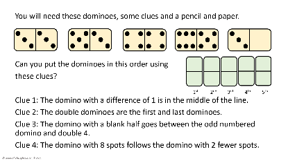 domino_lineup.png