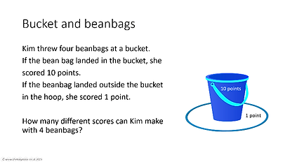 Bucket and beanbags.png