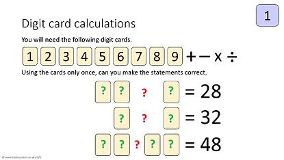 digit_card_calc.png
