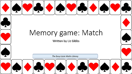 Memory game match.png