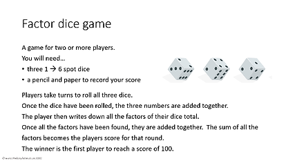 Factor dice game.png