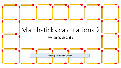 Matchstick calculations 2.png