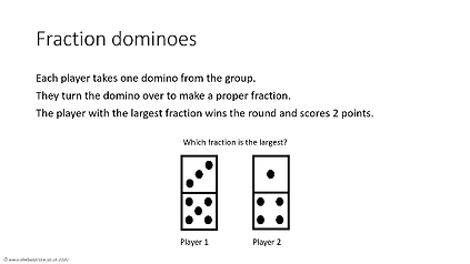 Fraction dominoes.png