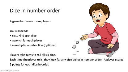 Dice in number order.png