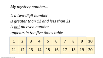 my_mystery_number.png