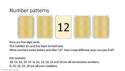 Number patterns.png