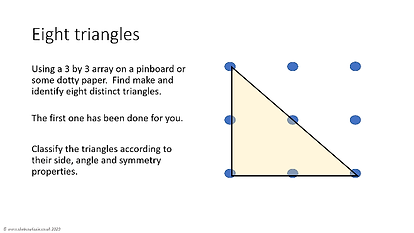 Eight Triangles.png