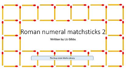 Roman numeral matchsticks 2.png