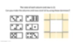 domino_addition_square.png