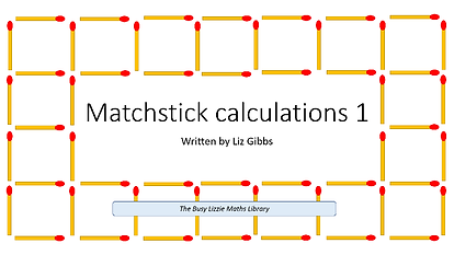 Matchstick calculations 1.png