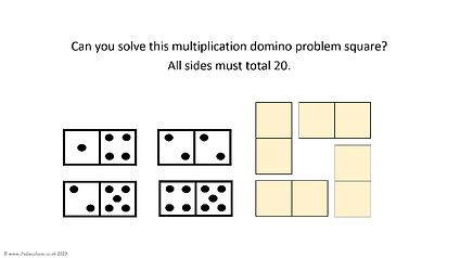 Multiplication domino squares (2).png