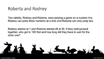 Roberta and Rodney.png
