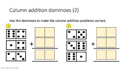 Column addition dominoes (2).png
