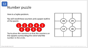 number_puzzle_2.png