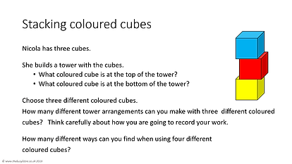 stacking coloured cubes.png
