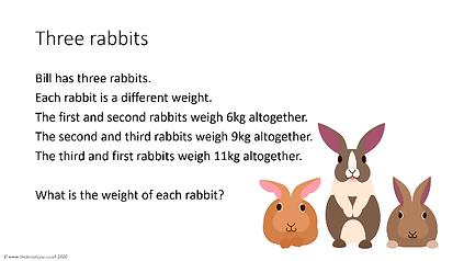 Three rabbits.png