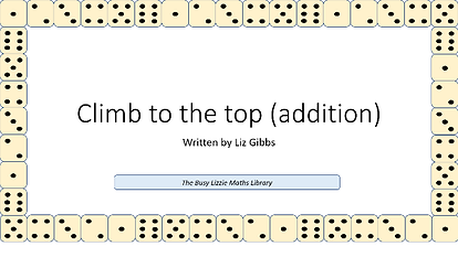Climb to the top (addition).png